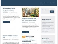 abrapex.com.br