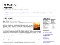 abraseeio.com.br