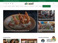 abrasel.com.br