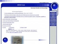 abran.com.br