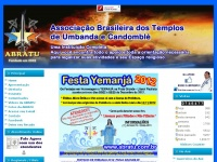 abratu.com.br