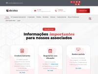 abrates.com.br