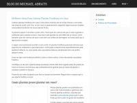 abratgls.com.br