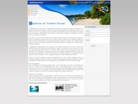 abrastur.com.br