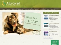 abravet.com.br