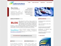abrafarma.com.br