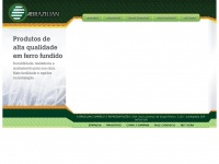abrazilian.com.br