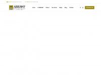 abrawf.com.br