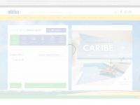 abreutur.com.br