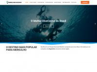 abrolhos.com.br
