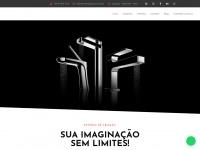 abruzzo.com.br