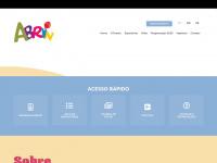 Abrin.com.br