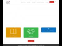 abrinq.com.br