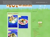 associacao101viralatas.blogspot.com