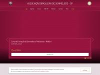 abs-sp.com.br