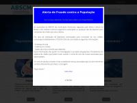 abscm.com.br