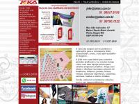 jokars.com.br