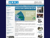 absi.com.br