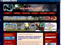 alcateia.com