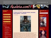 alcateia.com