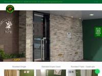 abrolhospraiahotel.com.br