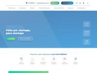 abstartups.com.br