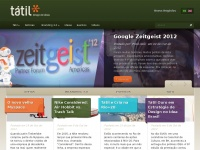 abstratil.com.br
