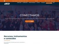 abtd.com.br
