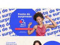 abts.com.br