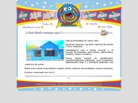 absurdofantasias.com.br