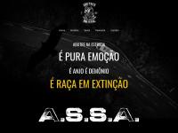 abutres.com.br
