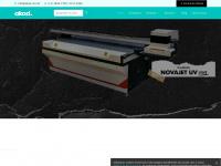 akad.com.br