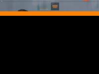 academiabodycenter.com.br