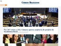correiobraziliense.com.br