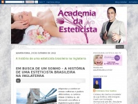 academiadaesteticista.blogspot.com