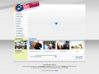 academiabiofitness.com.br