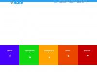 academiacrista.com.br
