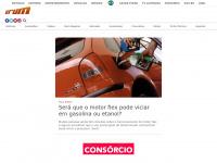 vrum.com.br