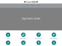 antenasglobo.com.br