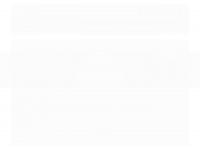 antenascastelo.com.br