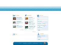 antibesresidence.com.br