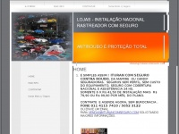 antiroubo.com.br