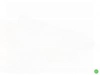 antonella.com.br