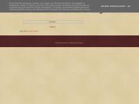 anticqua.blogspot.com