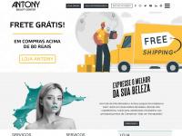 antony.com.br