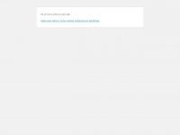 Início – Instituto Antropos