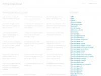 antropologiasocial.com.br