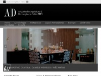 anuariodearquitetura.com.br