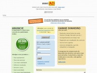 anunciad.com.br