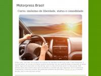 motorpressbrasil.com.br